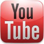 youtube social networking tips