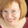 Public Relations Expert Kathleen Hanover