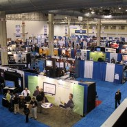 Trade Show Marketing Tip: How To Choose Smart Swag