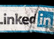 LinkedIn Jumps the Shark