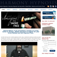 SEO helps generate new calls for stop smoking hypnosis specialist