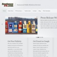 Niche Website & SEO